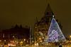 12-31-2011-Clinton_Christmas_Tree-6778