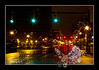 12-31-2011-Clinton_Street-6806-ddp