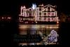 12-31-2011-Christmas_Lights_River-6764