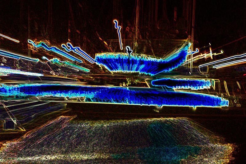 DP Boat Edge Glow2