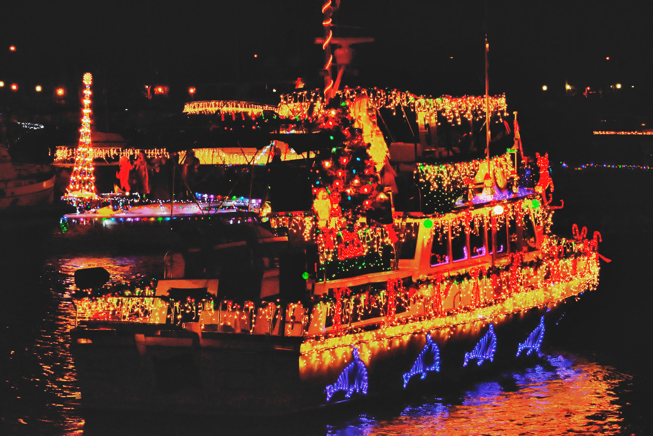 DP Boat Parade1