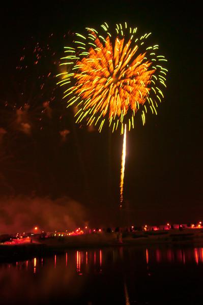 MNGN-12096: Maple Grove Days celebration