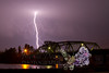 08-10-2012-Lightening_Brewerton-0638-2