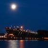 MNGN-12011: Loading docks at Two Harbors, MN