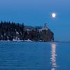 MNWN-9099: January Full Moon