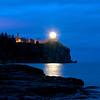 MNLR-11276:Splitrock Lighthouse