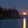 MNGN-12003: January full moon