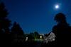 10-09-2012-Moonlight-
