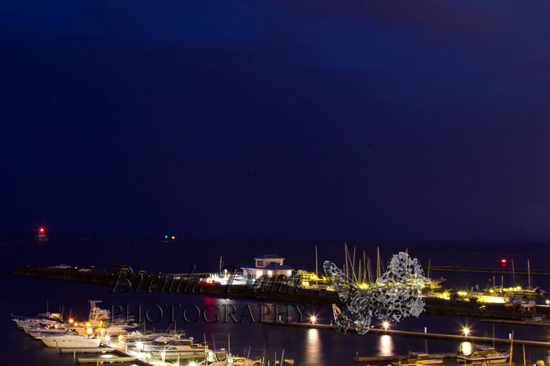 06-07-2011-Oswego_Harbor_Night-2706