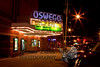 11-05-2011-Movie_Theatre-3133