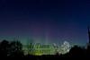 10-09-2012-NorthernLights-