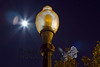 11-05-2011-Moon_Lamp-3080