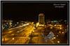 11-13-2011-Night_Syracuse-3449-DDP
