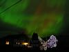NorthernLights-11-7-2004-031