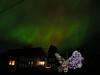 NorthernLights-11-7-2004-035