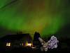 NorthernLights-11-7-2004-037
