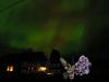 NorthernLights-11-7-2004-033