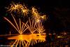 07-25-2015-Harborfest-Fireworks-4225
