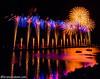 07-25-2015-Harborfest-Fireworks-4216
