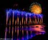 07-25-2015-Harborfest-Fireworks-4215