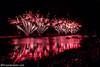07-25-2015-Harborfest-Fireworks-4067