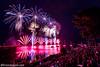 07-25-2015-Harborfest-Fireworks-4051