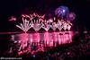 07-25-2015-Harborfest-Fireworks-4058