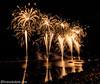 07-25-2015-Harborfest-Fireworks-4227