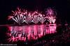 07-25-2015-Harborfest-Fireworks-4061