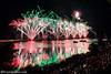 07-25-2015-Harborfest-Fireworks-4066