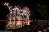 07-25-2015-Harborfest-Fireworks-4240