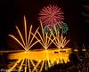 07-25-2015-Harborfest-Fireworks-4223