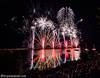 07-25-2015-Harborfest-Fireworks-4236