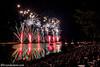 07-25-2015-Harborfest-Fireworks-4237