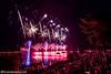 07-25-2015-Harborfest-Fireworks-4047