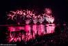 07-25-2015-Harborfest-Fireworks-4059