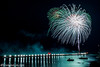 07-25-2015-Harborfest-Fireworks-4083
