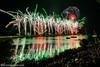 07-25-2015-Harborfest-Fireworks-4063