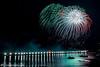 07-25-2015-Harborfest-Fireworks-4084