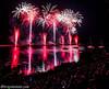 07-25-2015-Harborfest-Fireworks-4231