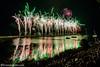 07-25-2015-Harborfest-Fireworks-4060