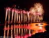 07-25-2015-Harborfest-Fireworks-4217
