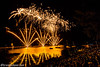 07-25-2015-Harborfest-Fireworks-4226
