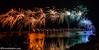 07-25-2015-Harborfest-Fireworks-4092