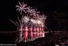07-25-2015-Harborfest-Fireworks-4235