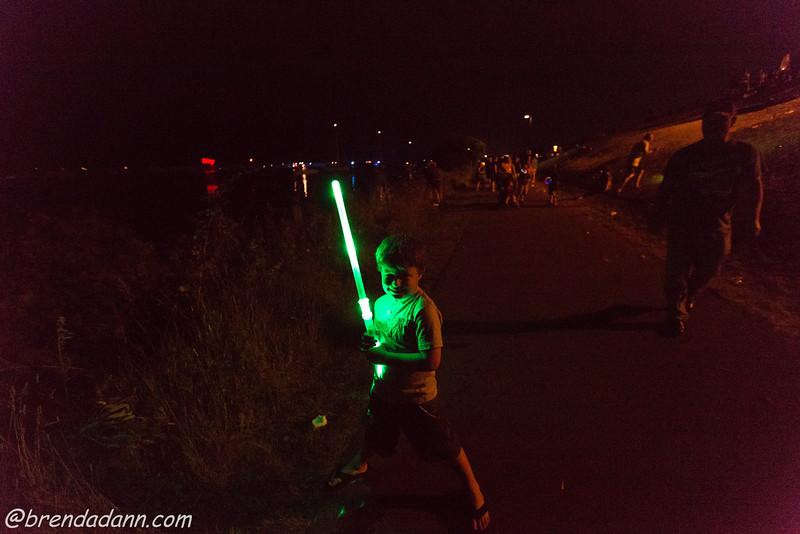 07-25-2015-Harborfest-Fireworks-4249