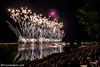 07-25-2015-Harborfest-Fireworks-4244
