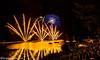 07-25-2015-Harborfest-Fireworks-4224
