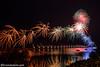 07-25-2015-Harborfest-Fireworks-4091