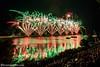 07-25-2015-Harborfest-Fireworks-4064